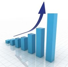 Five Awesome Lessons You Can Learn From My #Blog Traffic #CaseStudy. | http://marcguberti.com