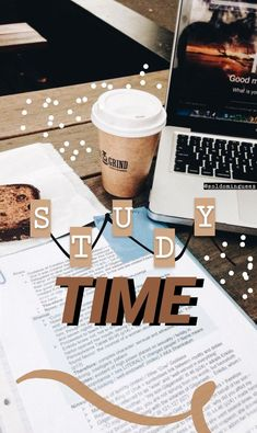 Having a study date? Need something to post on Insta? This is perfect for your next story. Ideas De Instagram Story, Instagram Hacks, Creative Instagram Stories, Instagram And Snapchat, Instagram Feed, Followers Instagram, Moda Instagram, Photo Snapchat, Feed Insta