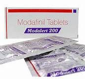 """A Closer Look at the Nootropic Modafinil and it's Effects Take a closer look at """"Modafinil"""" with this article and YouTube Video! Go to the link below or go to YouTube and subscribe to TGB Supplements to get all the latest videos! #teamTGB"""
