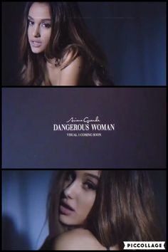 Dangerous Woman My Everything Ariana Grande, You Are My Everything, Love You So Much, Love Her, Pop Song Lyrics, Pop Songs, Ariana Grande Dangerous Woman, Beautiful Songs, Female Singers