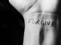Forgiveness is not forgetting. Those who forgive and forget are setting themselves up to be hurt again by the same person or type of people. To forgive while holding on to the lesson learned from that betrayal of trust is not only smart but a wise way to bring proper perspective and peace into your life.
