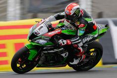 Jonathan Rea has come out on top for the first race of the World Superbike Championship.    http://www.ministryofbikes.co.uk/blog/jonathan-rea-wins-first-race-season