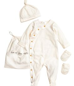 e24eab560 97 best Baby wish list images on Pinterest