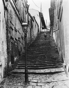 Haideți la o plimbare prin Bucureștiul interbelic, fotografiat de Nicolae Ionescu - Editia de Dimineata Old Pictures, Old Photos, Places To Travel, Places To See, Bucharest Romania, New City, Back In Time, New Adventures, Homeland