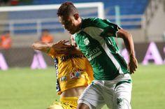 Deportivo Cali perdió con Atlético Huila en el Pascual Guerrero  En la sexta fecha los 'azucareros' visitan el fortín de Independiente Santa Fe.