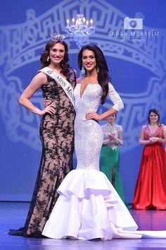 Rachel Latuff Miss Minnesota 2015 Evening Gown: HIT or MISS? http://thepageantplanet.com/rachel-latuff-miss-minnesota-2015-evening-gown-hit-or-miss/