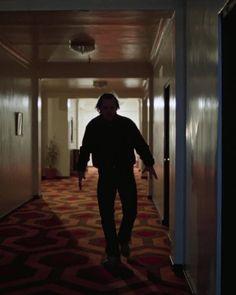 BROTHERTEDD.COM - The Shining (1980) Repost from @horrordaddydom The Shining, Horror Movies, Photography, Horror Films, Photograph, Fotografie, Photoshoot, Scary Movies, Fotografia
