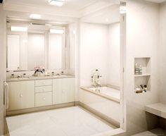 Simon Cowell kauft für seine neue Familie ein Penthouse in Manhattan zum Preis von 11 Millionen Dollar