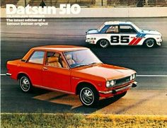 Classic Old Datsun 510 For Sale Today - Visit our website for more info http://www.cars-for-sales.com/?p=14316 #1968 #1968Datsun510 #1968Datsun510ForSale #1969 #1969Datsun510 #1969Datsun510ForSale #1970 #1970Datsun510 #1970Datsun510ForSale #1971 #1971Datsun510 #1971Datsun510ForSale #1972 #1972Datsun510 #1972Datsun510ForSale #1973 #1973Datsun510 #1973Datsun510ForSale #510Datsun #510DatsunForSale #ClassicOldDatsun510ForSaleToday #Datsun510ForSale