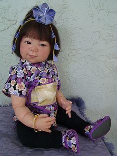 Prototype Shao babiessoreal.com