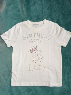5th birthday, 5th brithday girl, birthday girl, personalised bithday…