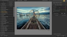 Google Makes Its $149 Photo Editing Software Now Completely Free to Download |  Open Culture