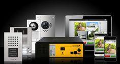 United States Video Intercom Devices and Equipment Market 2017 - Aiphone, Panasonic, Honeywell, Entryvue, Legrand, Fermax, SAMSUNG - https://techannouncer.com/united-states-video-intercom-devices-equipment-market-2017-aiphone-panasonic-honeywell-entryvue-legrand-fermax-samsung/