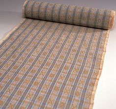 与那国織 | 伝統的工芸品 | 伝統工芸 青山スクエア