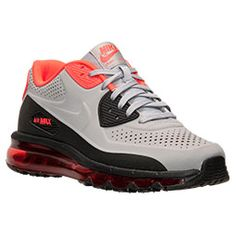 Men's Nike Air Max 90 2014 Running Shoes | Finish Line
