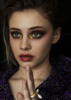 Josephine Langford (p: Jeffrey Baum), ContentMode, April Angelina Jolie, Perth, Anna Todd, After Movie, Hessa, Before Midnight, Hollywood, Famous Women, Ladies Day
