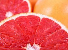 alimenti per depurare fegato