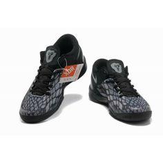 446e9cbd25dc http   www.poleshark.com  Nike Kobe 8 All Star Black