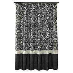 On pinterest ruffle curtains damask curtains and yellow curtains