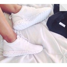 Amazing with this fashion Shoes!for get it $15. 2016 Fashion Nike women's running shoes for you!