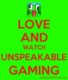 Cheap Sale Unspeakable Kids White T Shirt Childrens Gaming Unspeakablegaming Pancake Bot T-shirts, Tops & Shirts
