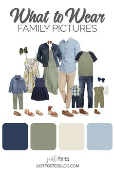 Navy Family Pictures, Fall Family Picture Outfits, Family Picture Colors, Beach Picture Outfits, Family Photos What To Wear, Extended Family Photos, Summer Family Photos, Family Outfits, Outfits For Family Pictures