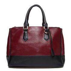 Shoedazzle bag...Williams