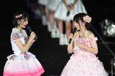 53 Best Akb48 images in 2017 | Idol, Fashion, Asian girl