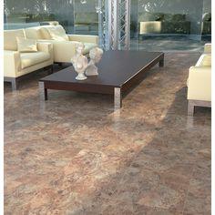Oxido Patina Porcelain Tile Floor Decor Master Bedroom