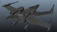 X-Wing_05_Back