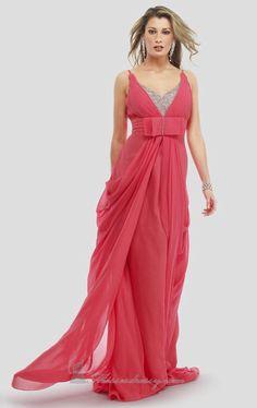 Colors Dress 0598 Dress - MissesDressy.com