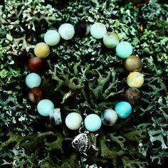 Bracelet  #bracelet#womens#elegant#diy#nature#geminos👭#art#handmade#novinka#jewelry#photography#love#new Diy Nature, Jewelry Photography, Love, Beaded Bracelets, Elegant, Handmade, Instagram, Products, Art
