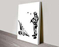 banksy-soldier-angel-killed-cupid.jpg