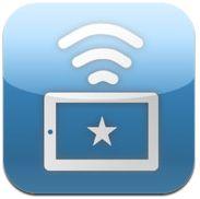5 posibilidades de trabajar y compartir desde tu iPad a otros dispositivos