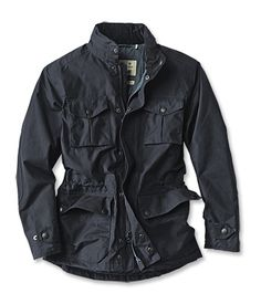 The Kelso Jacket by Barbour offers uncompromising waterproof protection from the elements. Barbour Jacket, Vest Jacket, Barbour Clothing, Motorcycle Jacket, Military Jacket, Safari Jacket, Cotton Jacket, Comfortable Outfits, Men Casual