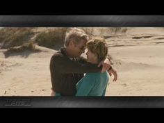 Nights in Rodanthe - WARNING - Just after they get together and are happy - STOP THE MOVIE