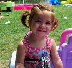 Chid with tuberous sclerosis complex  (TSC) and autism