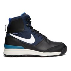 Nike Stasis Acg Mens Trainers f5de48047