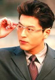 Ryu Su Yeong