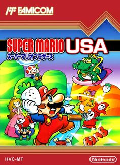 Game Mario Bros, Mario Bros., Super Mario Bros, Doki Doki Panic, Super Mario World, Game & Watch, Painting Studio, Cute Designs, Bowser