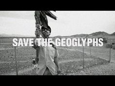 Save the Blythe Intaglios: Connected history of the Americas. Dreaming of Aztlan Aztec Sickness (Save the Geoglyphs)