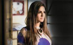 0d7599e8b #Sunny Leone, #model, #women, #Bollywood actresses, #pornstar   Wallpaper  No. 565183