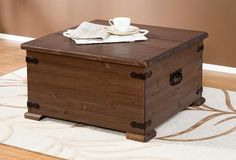 Hope Chest, Storage Chest, Cabinet, Living Room, Interior, Furniture, Home Decor, Clothes Stand, Decoration Home