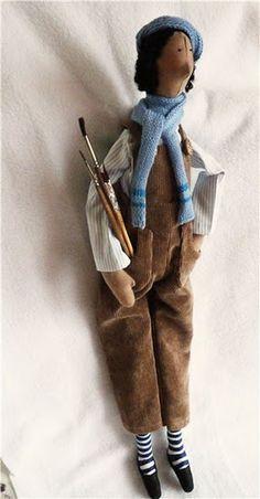 dolls from internet - Vera A - Picasa-Webalben
