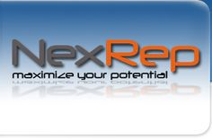 NexRep is seeking Independent Sales Agents to work from home. Go to www.hea-employment.com and apply for this job and thousands of other work at home jobs.