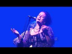 "#Taranta Nera  - #Black Taranta  Awesome performance of the popular traditional song ""Lu rusciu de lu mare"" from #Salento #Puglia - WATCH MORE on #TARANTAchannel"