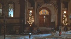 home alone 2 filming locations columbia university | columbia university teacher s college building 525 w 120th st new york