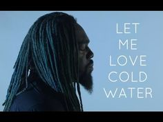 Let Me Love Cold Water (MASHUP/COVER/REMIX) - DSharp
