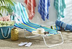Tropical Paradise by #bedbathntable