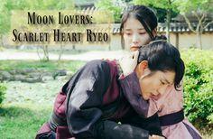 Prince Wang So Hae So - Scarlet heart: Ryeo Chinese Tv Shows, Korean Tv Shows, Lee Joon Gi Wallpaper, Princess Wei Yang, Moon Lovers Scarlet Heart Ryeo, Moon Lovers Drama, Iu Hair, Scarlet Heart Ryeo Wallpaper, Kang Haneul